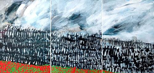 Blackburn-Spring-Poppies-Triptych-WEB