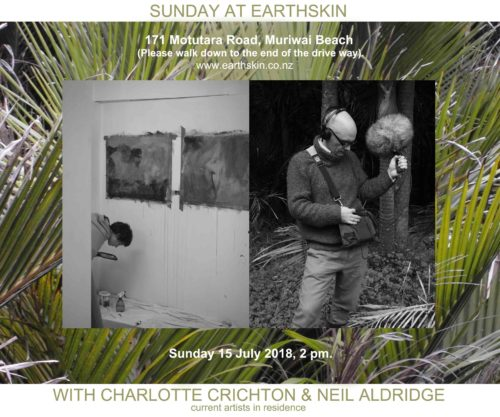 SundayAtEarthskin18Charlotte&Neil